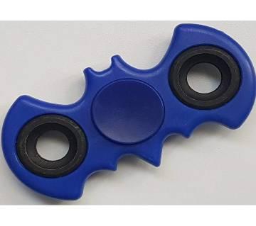Fidget Spinner (Batman) - 1 pcs