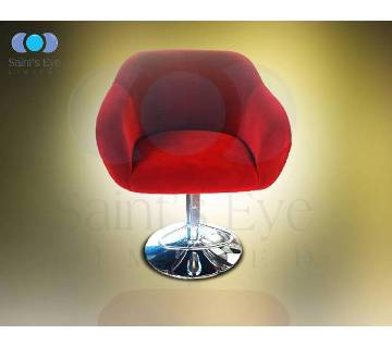Sofa Style SS High Chair