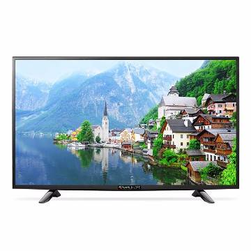 WORLD LIFE GLORIOUS 32 ইঞ্চি HD LED টিভি