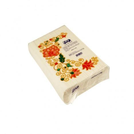 Fay Multi-Fold Towel (150 X 1) Ply Box 1 pcs