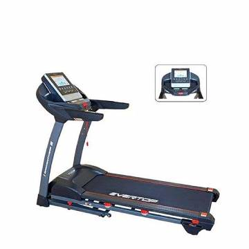 Evertop ELIFE 74800BT Android Treadmill
