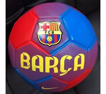 Club Football - Replica