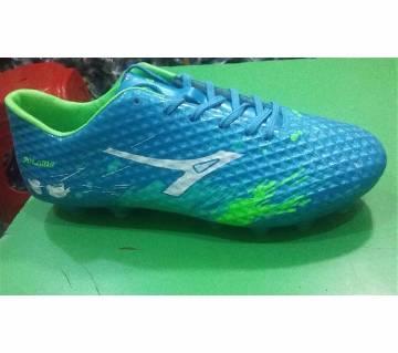 Polaris Football Boot