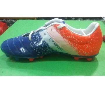 Comfort Football Boot