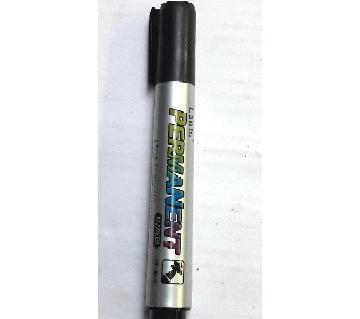 Lautu Permanent Marker - 4 pcs