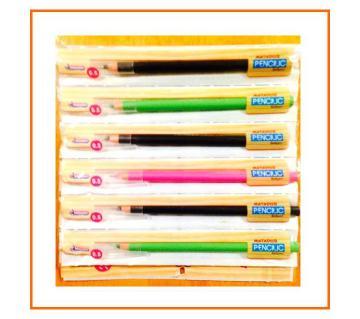 Matador Pencil পেন- ১২ পিস
