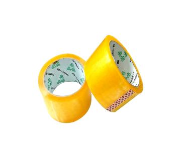 Home Office Packing tape - 2 pcs