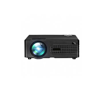 Multimedia Android LED Projector AK-80