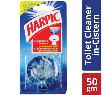 Harpic Flushmatic Toilet Cleaner 50 gm
