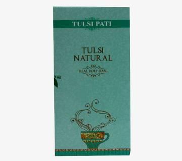 Rigs Herb তুলশী পাতা চা প্রাকৃতিক - 30 bags