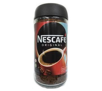 Nescafe কফি (ইন্দোনেশিয়া)- 200gm