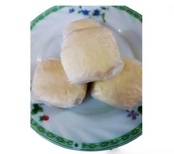 মুক্তাগাছার মণ্ডা ( প্রি-অর্ডার) - 1kg