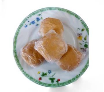 গুড়ের মণ্ডা( প্রি-অর্ডার) - 1kg