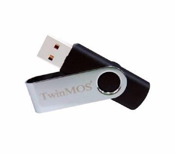TwinMOS X3 32GB PenDrive