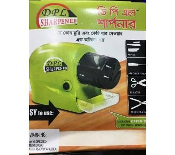 DPL শার্পনার