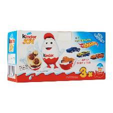 kinder joy 12 pcs