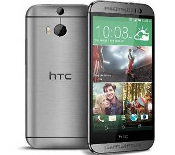 HTC one M8 (Orginal) Smart Phone