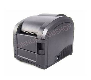 GP-3120TL Thermal Barcode Label Printer