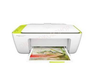 HP DeskJet Ink Advantage 2135 অল-ইন-অন প্রিন্টার