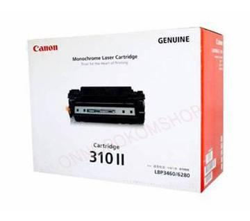 Canon CART310II ব্ল্যাক টোনার কার্টিজ