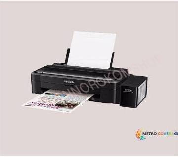 Epson L130 Single Function Inkjet প্রিন্টার