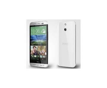 HTC One E8 (কপি)
