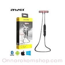 awei a920-bl Bluetooth Head Phone