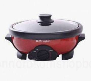 Miyako Curry Cooker MC500D