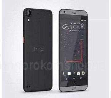HTC (অরিজিনাল) Desire 630
