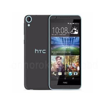 HTC Desire 820G+ (অরিজিনাল)