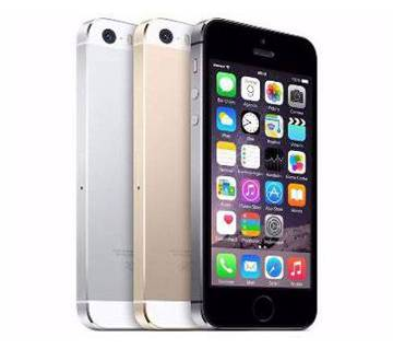 APPLE IPhone 5S 32GB - Original