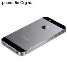আইফোন 5s ১৬ জিবি (অরিজিনাল)