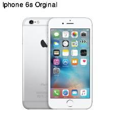 আইফোন  6s 16gb অরিজিনাল