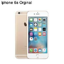 আইফোন 6s 64gb অরিজিনাল