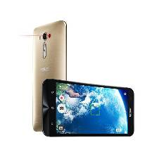 Asus Zenfone 2 Laser Octa Core 3GB RAM 13MP Camera