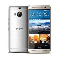 "HTC ওয়ান M9+ 3GB RAM 20MP ক্যামেরা 32GB 5.2"" UHD(Orginal)"