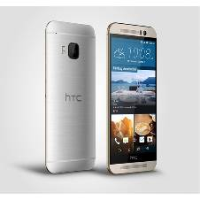 HTC One M9 (Orginal)
