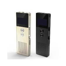 Remax ভয়েজ রেকর্ডার 8GB