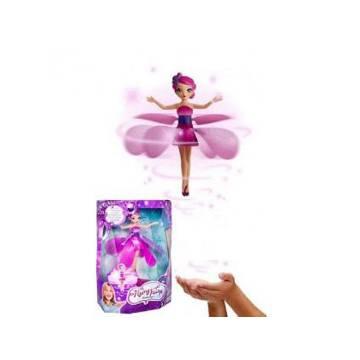 Flying Fairy For Children