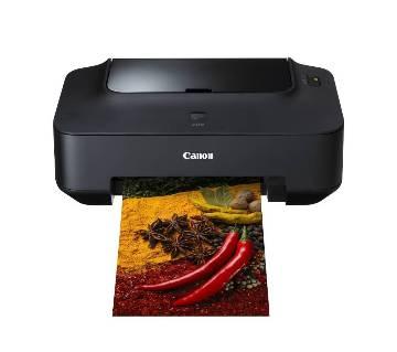 Canon ip2772 কালার প্রিন্টার