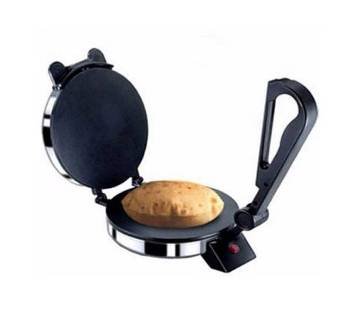 JAIPAN Jumbo Bread Maker