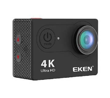 EKEN H9 Wi-Fi অ্যাকশন ক্যামেরা H9R Ultra HD