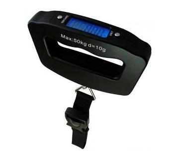 Digital Electronic luggage Scale
