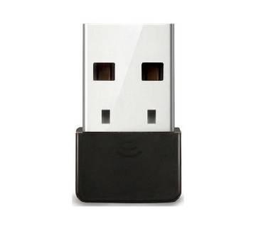 Mini ওয়াইফাই USB ডঙ্গল