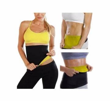 Sweat Slim slimming belt