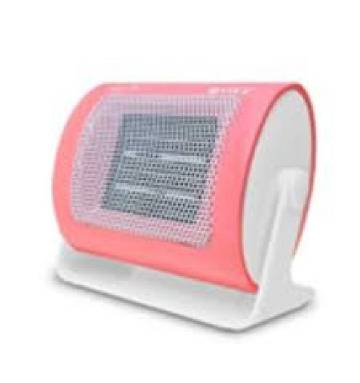 electric indoor room heater