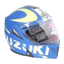 Neera NMC-815 Motor Bike Helmet