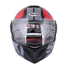Neera 815Suzuki Suzuk Motor Bike Helmet