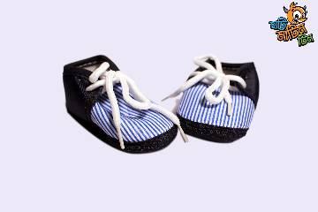 Newborn baby Shoes