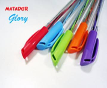 Matador Glory বল পেন-২০ পিস